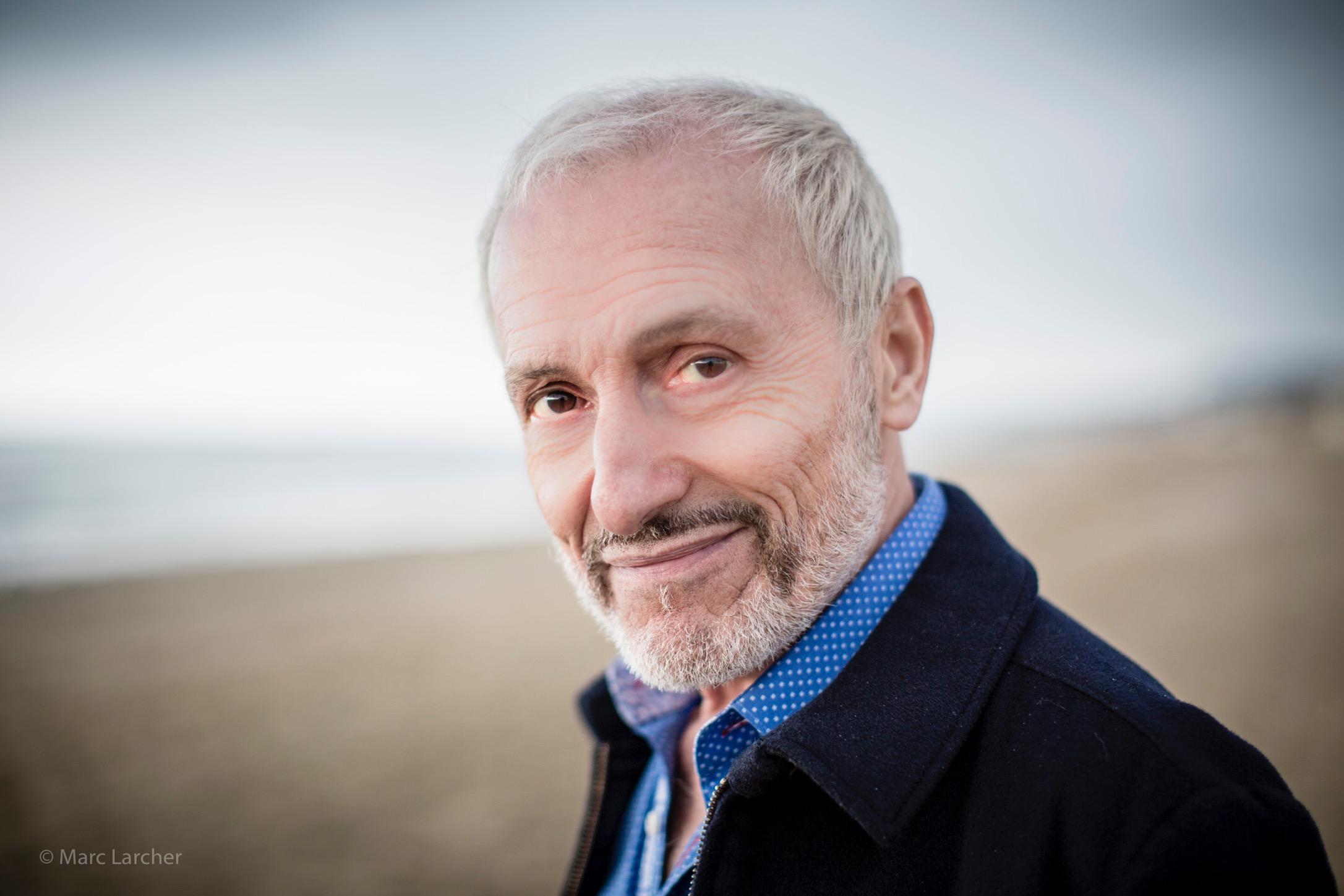 Bernard Pisani Acteur